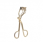 Beter Gilded Eyelash Curler With Silicone Refill 34020