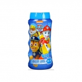 Cartoon Paw Patrol Gel Douche & Shampoing 475ml