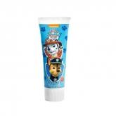 Nickelodeon Patrulla Canina Toothpaste 75ml