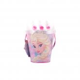 Disney Frozen Coffret 4 Produits