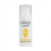 Lullage rougeXpert Sunscreen Spf50 Plus 50ml