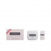 Cygnetic Crème Décolorante 30ml Coffret 2 Produits