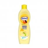 Nenuco Savon Liquide Ultra Soft Aloe Vera 750ml