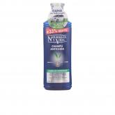 Naturaleza Y Vida Anti Hair Loss Normal Hair 300ml