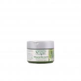 Naturaleza Y Vida Hair Mask 300ml