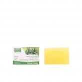 Luxana Phyto Nature Savon Aloe Vera 125g