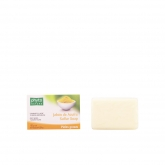 Luxana Phyto Nature Savon Soufre 120g