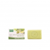 Luxana Phyto Nature Savon Huile D Olive 120g