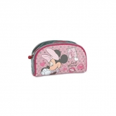 Disney Beauty Love Minnie Trousse de Toilette