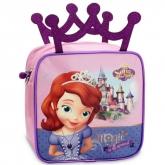 Disney Princess Sofia The First Trousse de Toilette