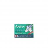 Anian Lingettes Hygieniques Hydro Alcoolique 10 Unités