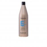 Salerm Cosmetics Equilibrium Balancing Shampooing 1000ml