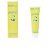 Salerm Cosmetics Protector Peau 60ml
