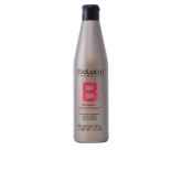 Salerm Cosmetics Balsam With Protein Conditionneur 500ml