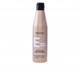 Salerm Cosmetics Exfoliant Exfoliating Shampooing 250ml