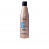 Salerm Cosmetics Equilibrium Balancing Shampooing 250ml