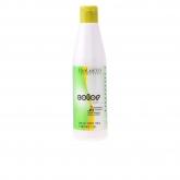 Salerm Cosmetics Color Soft Developer Émulsion 200ml
