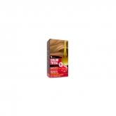 Azalea Couleur Total 9,3 Cheveux Blonds Extra Clairs D'or
