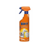 KH-7 Fat Remover 750ml