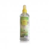 Alvarez Gomez Verbena Fresh Eau De Cologne Spray 300ml