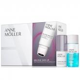 Anne Möller Belage Skin Up Coffret 3 Produits 2018