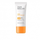 Anne Möller DNA Sun Resist Protective Face Cream F30 50ml