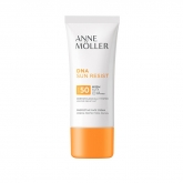 Anne Möller DNA Sun Resist Protective Face Cream Reactive Skin  F50 50ml