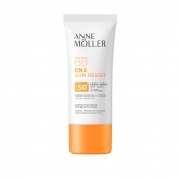 Anne Möller DNA Sun Resist Protective Face Cream Reactive Skin F50+ 50ml