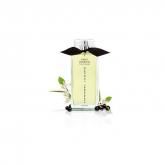Hannibal Laguna Sweet Delirium Pour Femme Eau De Parfum Vaporisateur 150ml