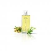 Hannibal Laguna One And Only Pour Homme Eau De Parfum Vaporisateur 150ml