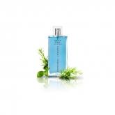Hannibal Laguna Barock And Roll Pour Homme Eau De Perfume Vaporisateur 150ml