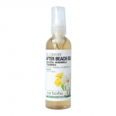 Tot Herba After Beach Gel Pour Le Corps 100ml