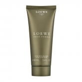 Loewe Pour Homme After Shave Baume 100ml