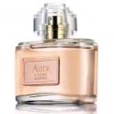 Aura Loewe Magnetica Eau De Parfum Vaporisateur 40ml