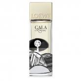 Loewe Gala Eau De Toilette Vaporisateur 80ml
