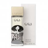 Loewe Gala De Dia Eau De Toilette Vaporisateur 80ml