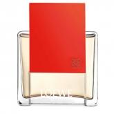 Solo Loewe Ella Eau De Parfum Vaporisateur 50ml