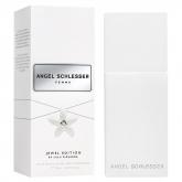 Angel Schlesser Femme Jewel Edition Eau De Toilette Vaporisateur 100ml