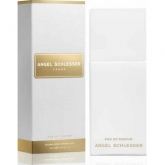 Angel Schlesser Eau De Parfum Vaporisateur 30ml