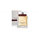 Angel Schlesser Essential Eau De Parfum Vaporisateur 100ml