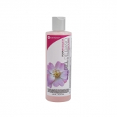 Flor De Mayo Gel Moussant Rose Mosquee 300ml