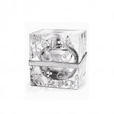 Vv Platinum Eau De Parfum Vaporisateur 50ml