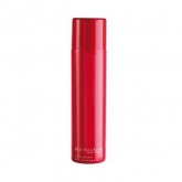 Kanebo Ginzakami Final Touch Treatment Dry Hairvaporisateur 150g