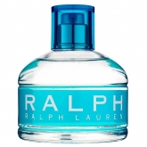 Ralph Lauren Ralph Eau De Toilette Vaporisateur 30ml