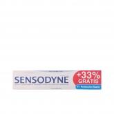 Sensodyne Daily Care Dentifrice 75ml + 33%