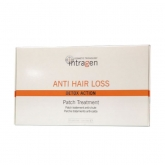 Revlon Intragen Anti Hair Loss Patch 30 Unités