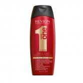 Revlon Uniq One All In One Shampooing 300ml
