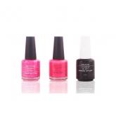 Revlon Colostay Gel Envy Pink Summer Coffret 3 Produits