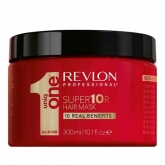 Revlon Uniq One Super10r Mask 300ml