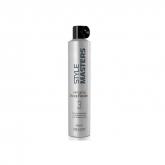 Revlon Style Masters Photo Finisher Spray Fixation Forte 500ml